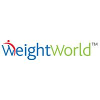 WeightWorld 意大利瘦身保健营养品网站