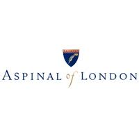 AspinalOfLondon英国奢侈品牌用品网站