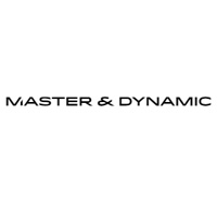 Master&DynamicUS美国高端耳机品牌网站