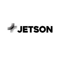 Jetson美国肠道益生菌品牌网站