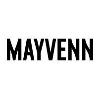 mayvenn美国接发和美发用品网站
