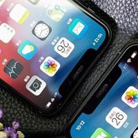 海淘手机时如何避免海关扣货?