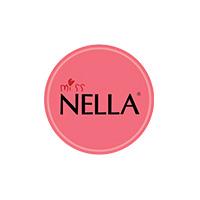 MISSNELLA英国儿童化妆品牌海外旗舰店