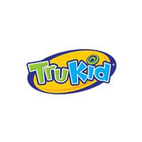 trukid美国儿童洗护品牌海外旗舰店