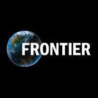 FrontierDevUS美国游戏网站