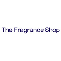 The Fragrance Shop 英国香水购物网站