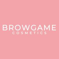 Browgame 瑞典美妆用品网站