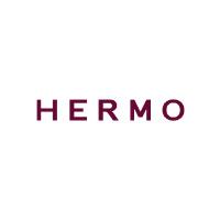 Hermo马来西亚美容电商网站