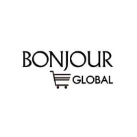 bonjourglobal 香港卓悦化粧品全球购物网站