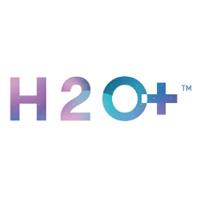 H2O Plus 美国水芝澳品牌网站