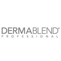 Dermablend美国遮瑕美妆品品牌网站