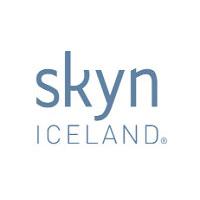 Skyn Iceland 美国丝凯琳美容品牌网站