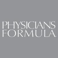 Physicians Formula 美国有机开架彩妆品牌网站