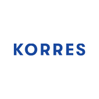korresusa 希腊珂诺诗护肤品牌美国网站