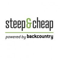 Steep&Cheap美国户外用品购物网站