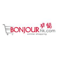 Bonjour HK 香港卓悦化妆品购物中文网站