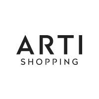ArtiShopping 香港美妆护肤用品中文网站
