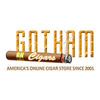 GothamCigars美国雪茄品牌购物网站