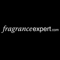 FragranceExpert英国香水购物网站