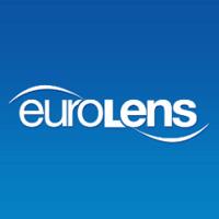 Eurolens德国隐形眼镜网站