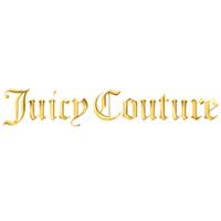 juicycouturebeauty美国化妆品与香水海淘网站