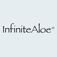 infinitealoe 美国芦荟润肤霜品牌中文网站