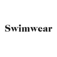 ifashionlink 香港泳装与内衣购物网站