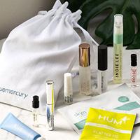 Bluemercury美国护肤品网站下单教程与海淘攻略