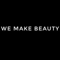 WeMakeBeauty美国护肤化妆品网站