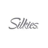 Silkies美国瘦身衣品牌网站