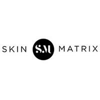 skinmatrix 澳大利亚矿物药妆护肤产品网站