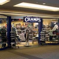 Champs Sports美国网站海淘运动鞋教程攻略
