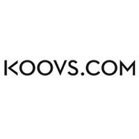 Koovs 印度时装服饰购物网站