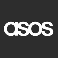 ASOS英国时尚购物平台德国网站