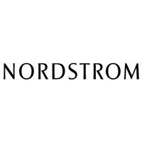 Nordstrom美国诺德斯特龙高档连锁百货网站