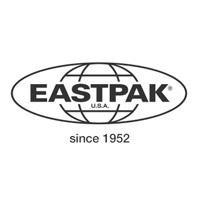 eastpak美国背包品牌旗舰店