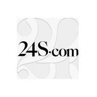 24s法国奢侈品购物网站