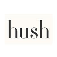 Hush 英国女士家居服购物网站