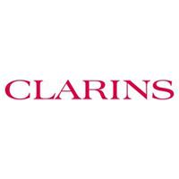 Clarins俄罗斯娇韵诗网站