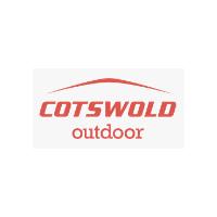 CotswoldOutdoor英国科茨沃尔德户外品牌网站