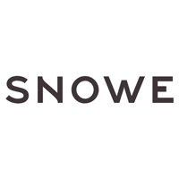 Snowe美国斯诺家居用品网站