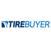 TireBuyer美国汽车轮胎和轮毂海淘网站
