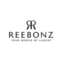 reebonz新加坡奢侈品海外旗舰店