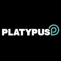 PlatypusShoes澳大利亚运动品牌鞋服海淘网站