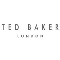 TED BAKER英国服饰品牌旗舰店