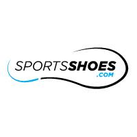 SportsShoes英国体育运动用品购物网站
