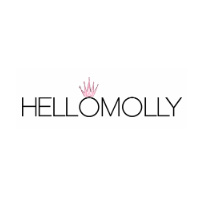 Hello Molly 澳大利亚时尚女装品牌网站