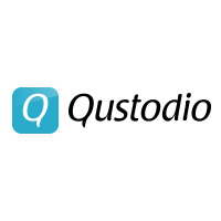 Qustodio 家长监督孩子上网控制软件下载网站