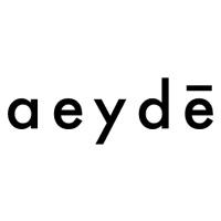 Aeyde 德国女鞋品牌网站