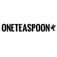 OneTeaspoon澳大利亚牛仔服饰品牌网站